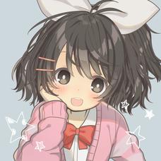 心愛星那☆のユーザーアイコン