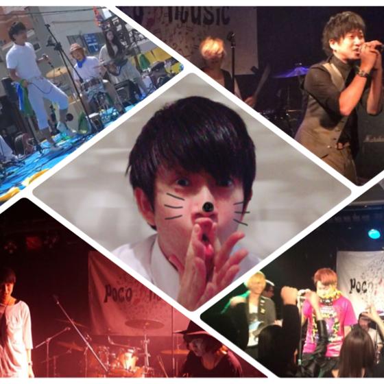 tsune with you!!のユーザーアイコン