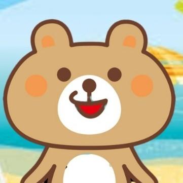 くまきち's user icon