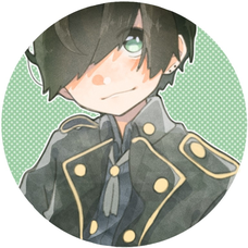 露崎のユーザーアイコン