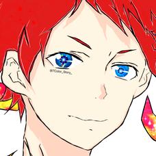 四季兎's user icon