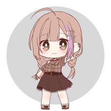 syouyuのユーザーアイコン