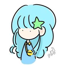 ダウジング中村's user icon