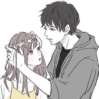 声劇企画 『恋愛花図鑑』1章-3章 キャスト募集中のユーザーアイコン