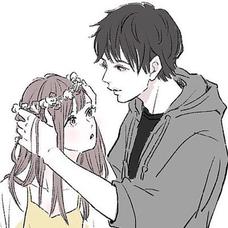 声劇企画 『恋愛花図鑑』キャスト・裏方募集中🌷のユーザーアイコン