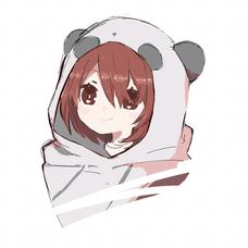 ぱんりお's user icon
