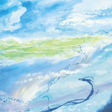 【公式】des ailes infinies(デゼル アンフィニ)のユーザーアイコン