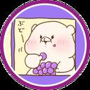 柚。のユーザーアイコン