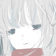 千  鈴 .のユーザーアイコン
