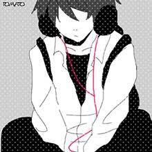Matsuko (マツコー)のユーザーアイコン