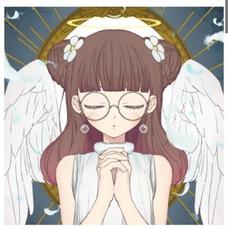 ピエロ's user icon