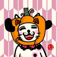 まるマシェリ's user icon