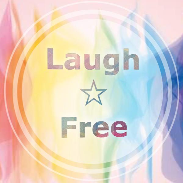 Laugh☆Freeのユーザーアイコン