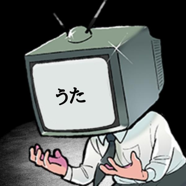 甘楽のユーザーアイコン