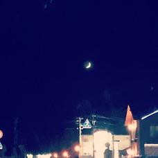 宵闇に花開け。   ~春夏秋冬プロジェクト~   メンバー募集〆切のユーザーアイコン
