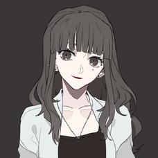 Ruu's user icon