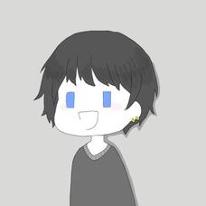 闇影のユーザーアイコン
