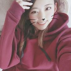 ri*のユーザーアイコン