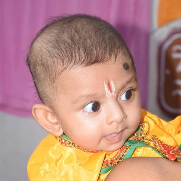 rahulkumar's user icon