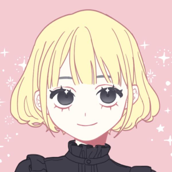 mimi*のユーザーアイコン