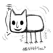 猫好好のユーザーアイコン