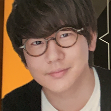 ゆうう's user icon