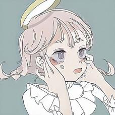 舞's user icon