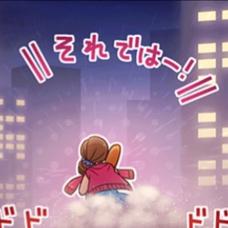 ぱん!!!!のユーザーアイコン