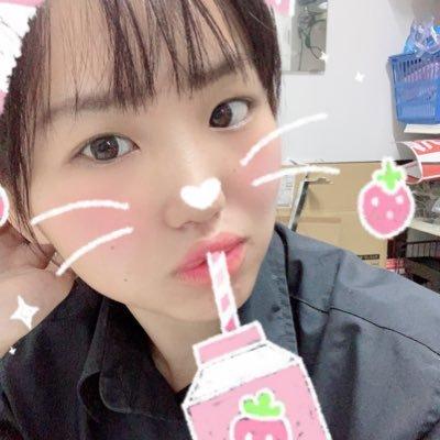 優亜♡のユーザーアイコン