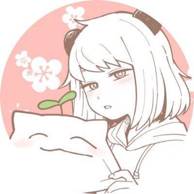 ケソケソのユーザーアイコン