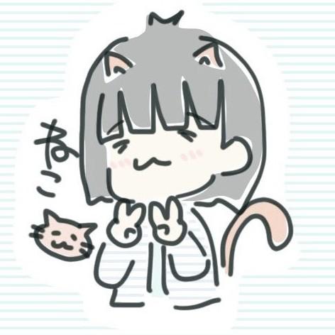 猫ฅ•ω•ฅのユーザーアイコン