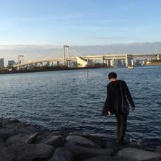 奏真-soma-のユーザーアイコン