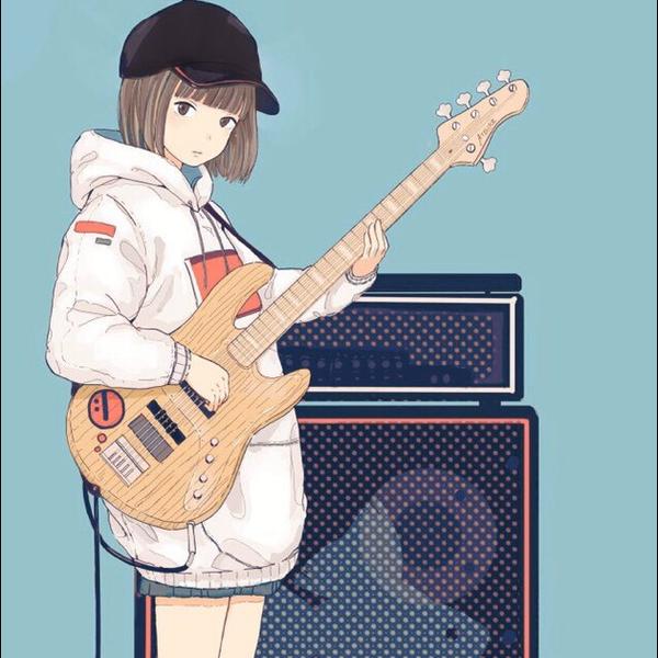 せぶ's user icon