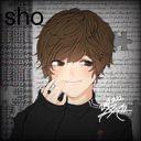 REONA____xoxoのユーザーアイコン