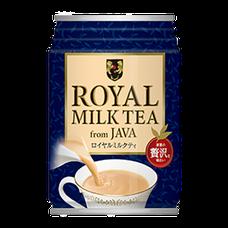 "mil""k"" tea@けいのサブアカのユーザーアイコン"