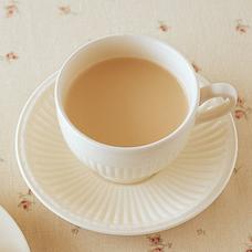 """mil""""k"""" tea@🐕のサブアカのユーザーアイコン"""