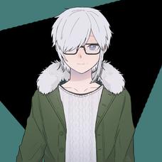 すり身's user icon