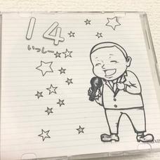 14【イッシー】のユーザーアイコン