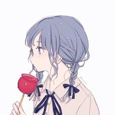 夜桜みあすのユーザーアイコン