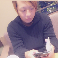 tsurugiのユーザーアイコン