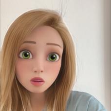 nana_color1003のユーザーアイコン