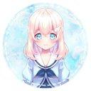 予梨玻 -よりは-'s user icon