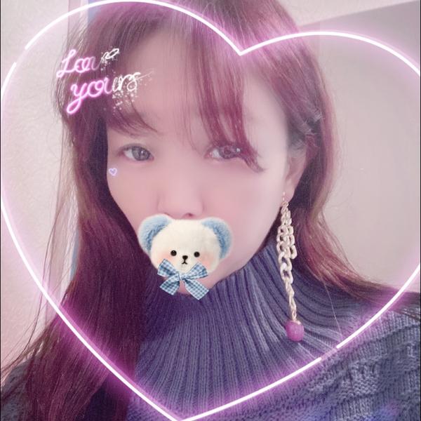 なつみ♡今すぐKissMe♡Timegoesbay♡ϋρのユーザーアイコン