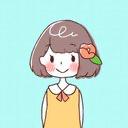 歌凛-karin-のユーザーアイコン