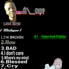 @daboy_SA's user icon