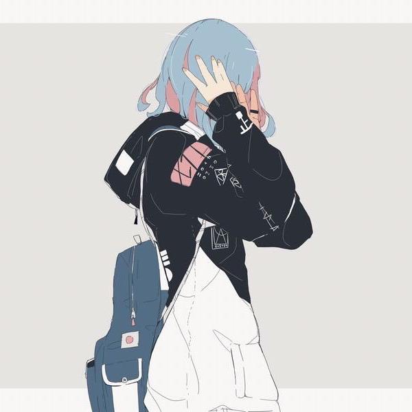 わたあめ's user icon