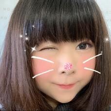 Яuruのユーザーアイコン