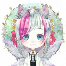 ねこ's user icon