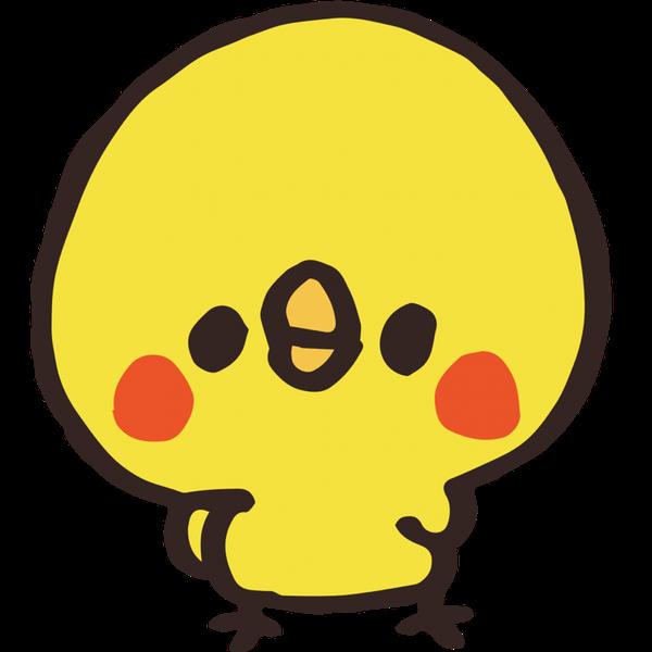 桃の介のユーザーアイコン