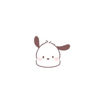 エマのユーザーアイコン